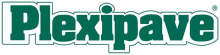 plexipave logo