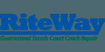 riteway logo